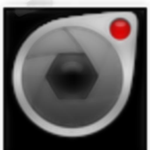 Camcorder Shortcut 媒體與影片 App LOGO-硬是要APP