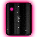 KB SKIN - Neon Pink icon