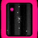 KB SKIN - Neon Pink icon