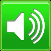 App NEO Speaker Line APK for Kindle