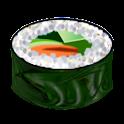 寿司连连看(无广告) icon