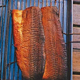 Smoked Fish Brine Recipes