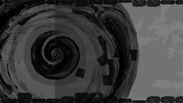 Yin Yang BANG BANG apk screenshot