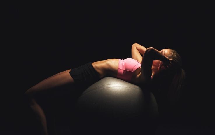 Sports Massages in Swindon