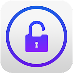 WE Lock - Screen Lock APK Image