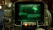 Fallout 3 with lead designer Emil Pagliarulo