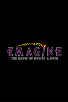 Screenshot of Emagine Theatres