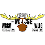 The Moose 101.3 APK Image