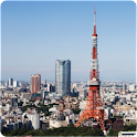Tokyo Skyline Night & Day Pro