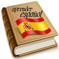 App Learn Spanish easy and fun APK for Kindle