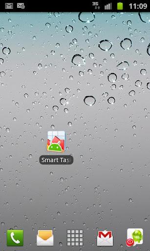 Smart Task Killer Pro