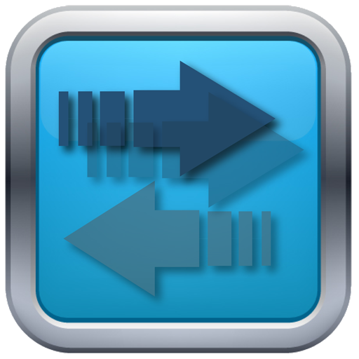 GrooVe Forwarder file APK Free for PC, smart TV Download