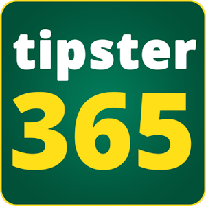 Tipster 365