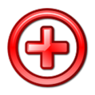MedTracker icon