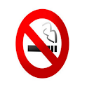 Quit Smoking Affirmations icon