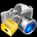 PhotoCrypt Pro icon
