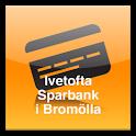 Ivetofta Sparbank i Bromölla icon