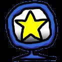 กระจกละอองดาว สำหรับจีบหญิง icon