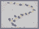 Thumbnail of the map 'Blanc Bec'