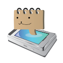 ワンパンチ・メモ Pro icon