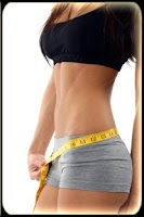 Screenshot of Fat Burning Foods- Lose Weight