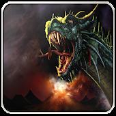 Download Full Demon Hunter 2015 1.2015 APK