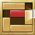 Escape Block King APK for Bluestacks