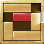 Escape Block King For PC / Windows / MAC