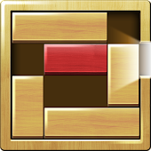 Game Escape Block King version 2015 APK