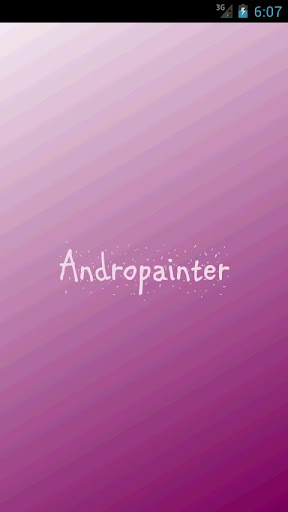 Andro Painter 小画家