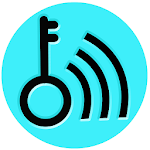 WiFi Password Display (rooted) APK