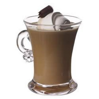 Kahlua Coffee Drinks Recipes