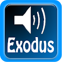 Talking Bible, Exodus