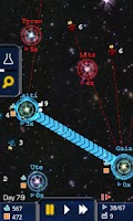 Screenshot of Star Colonies FULL