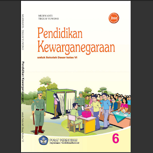 Download Pend Kewarganegaraan 6 Sd Apk To Pc Download Android Apk Games Amp Apps To Pc