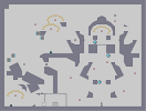 Thumbnail of the map '148-0: Party In The Church'