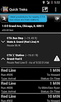 Screenshot of TreKing (Chicago) 4 Free
