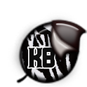 KB SKIN - Original Zebra icon