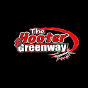 Hooter and Greenway Streamer icon