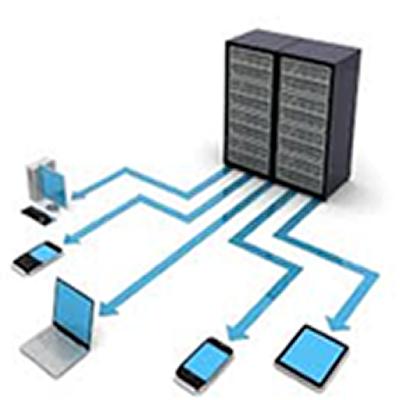 Компьютерные сети видеоуроки