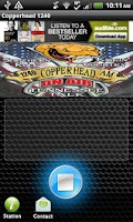 Screenshot of Copperhead 1240