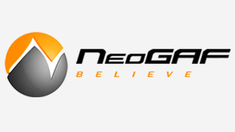 NeoGAF owner rejected an offer of 10 million USD for the site