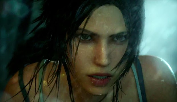 Tomb Raider next gen sequel coming, Square Enix reaffirms commitment to triple-A