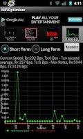 Screenshot of Wifi Optimizer
