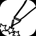 Lista de la Compra 2.0 icon