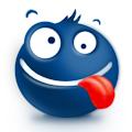 App Рассмехуй [приколы и анекдоты] version 2015 APK