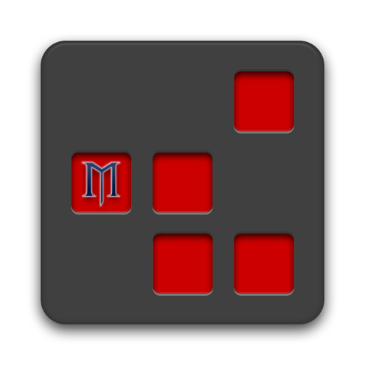 Living Cells (Game of Life +) file APK for Gaming PC/PS3/PS4 Smart TV