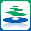 송파구소식 icon