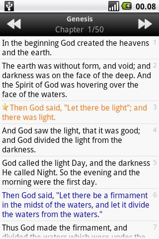 【免費書籍App】Holy Bible (NKJV)-APP點子
