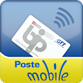 App PosteMobile – GTT Torino apk for kindle fire